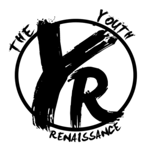 TYR_logo