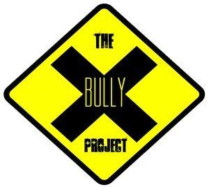 bullyxlogo
