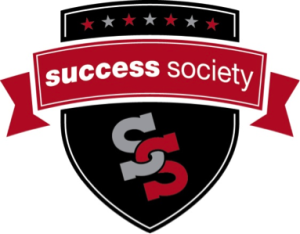 success_society